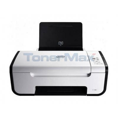 Dell V105 All-In-One Printer